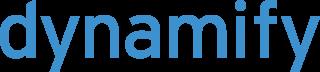 Logo of Dynamify GmbH