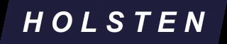 Logo of Holsten Systems GmbH
