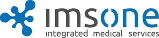 Logo of IMS.One / epitop medical GmbH