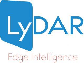 Logo of LyDAR Tech