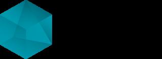 Logo of MITOS GmbH