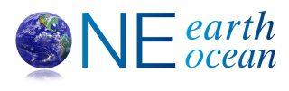 Logo of ONE EARTH – ONE OCEAN e.V.