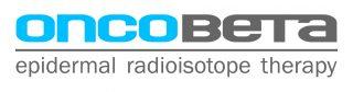 Logo of OncoBeta GmbH