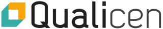 Logo of Qualicen GmbH