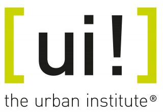 Logo of Urban Software Institute GmbH
