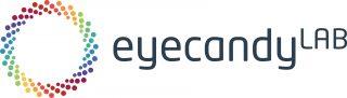 Logo of eyecandylab GmbH
