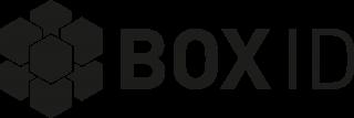 Logo of BOX ID Systems GmbH