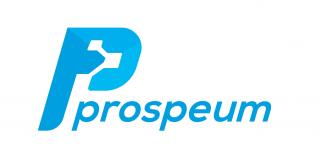 Logo of Prospeum GmbH