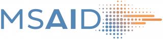 Logo of MSAID GmbH