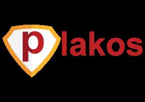 Logo of Plakos GmbH