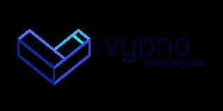 Logo of Vypno GmbH