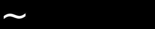 Logo of Isarsoft GmbH