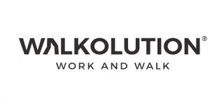 Logo of Walkolution GmbH
