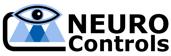Logo of NeuroControls GmbH