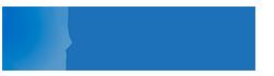 Logo of sewts GmbH