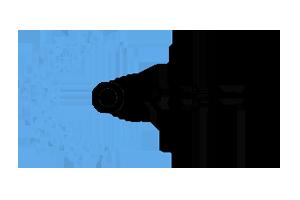 Logo of Orbem GmbH