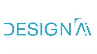 Logo of Design AI GmbH