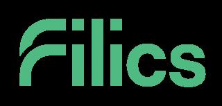 Logo of Filics GmbH